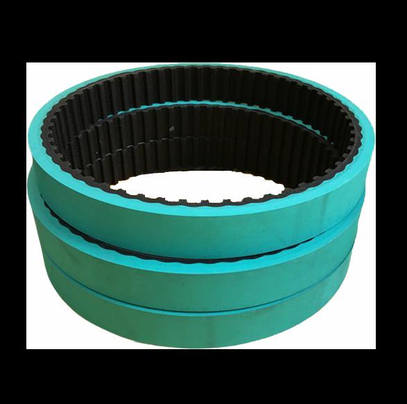 加胶同步带 Rubber Coated Timing Belts1.png