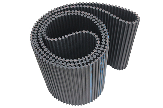 橡胶同步带 Rubber Timing Belts2.jpg