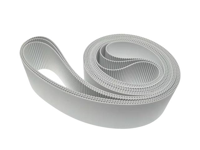 聚氨酯(PU)接驳带PU Jointed Belts白色.jpg