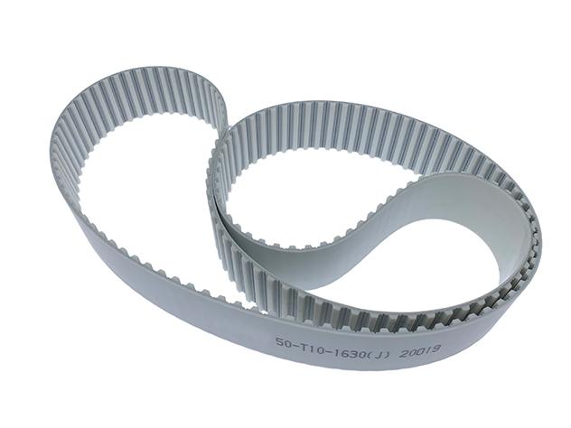 聚氨酯(PU)接驳带PU Jointed Belts白色.png.jpg