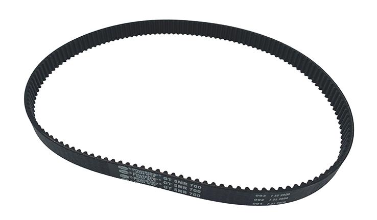美国盖茨皮带GATES USA Belts.jpg