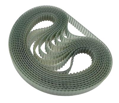 聚氨酯(PU)桶带(钢丝)PU Sleeve Belts(Steel wire).jpg