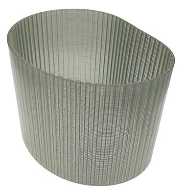 聚氨酯(PU)桶带(凯夫拉)PU Sleeve Belts(Kevlar).jpg