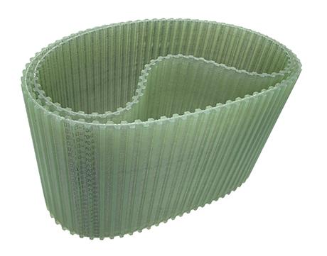 聚氨酯(PU)桶带(双面齿)PU Sleeve Belts(Double teeth).jpg