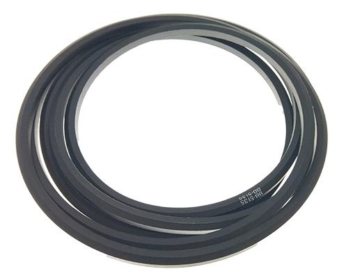 Rubber V-Belts(六角带).jpg