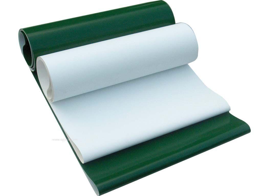 PVC输送带 PVC Conveyor Belts.png