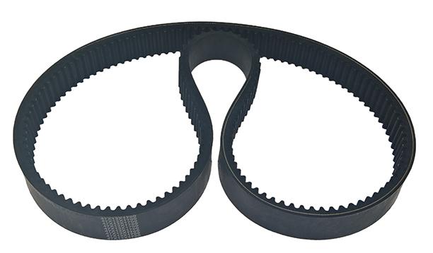 变速带Vriable Speed Belt1.jpg
