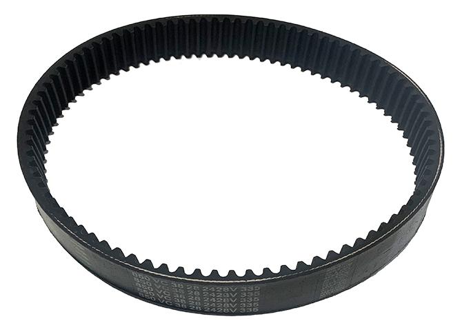 变速带Vriable Speed Belt2.jpg