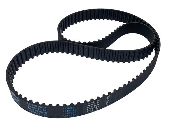 汽车带Automotive Belts1.jpg