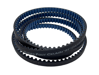 美国盖茨皮带GATES USA polychain Belts.png.jpg